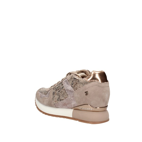 Gioseppo Sneakers  low Woman 60450 1