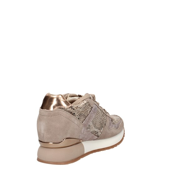 Gioseppo Sneakers  low Woman 60450 3