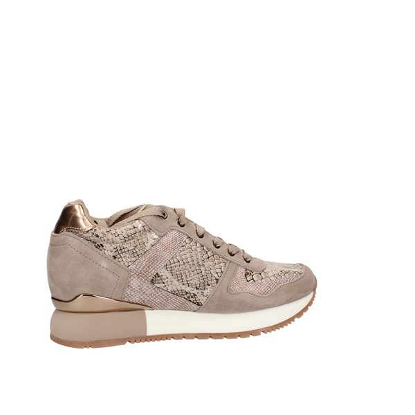 Gioseppo Sneakers  low Woman 60450 4