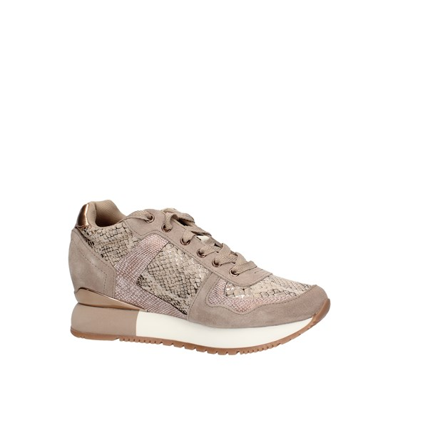 Gioseppo Sneakers  low Woman 60450 5