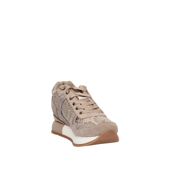Gioseppo Sneakers  low Woman 60450 6