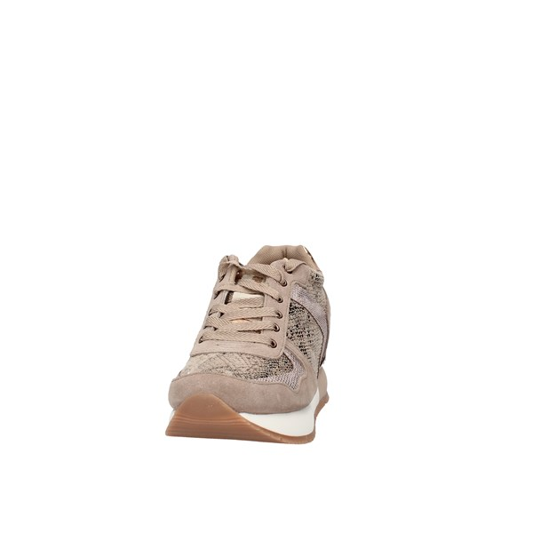Gioseppo Sneakers  low Woman 60450 7