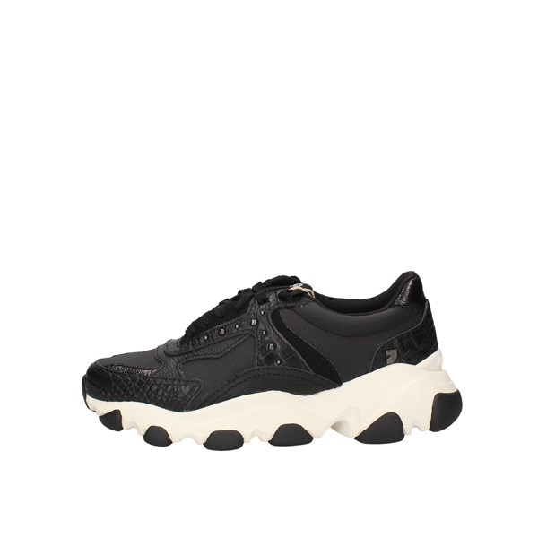 Gioseppo Sneakers  low Woman 60807 0