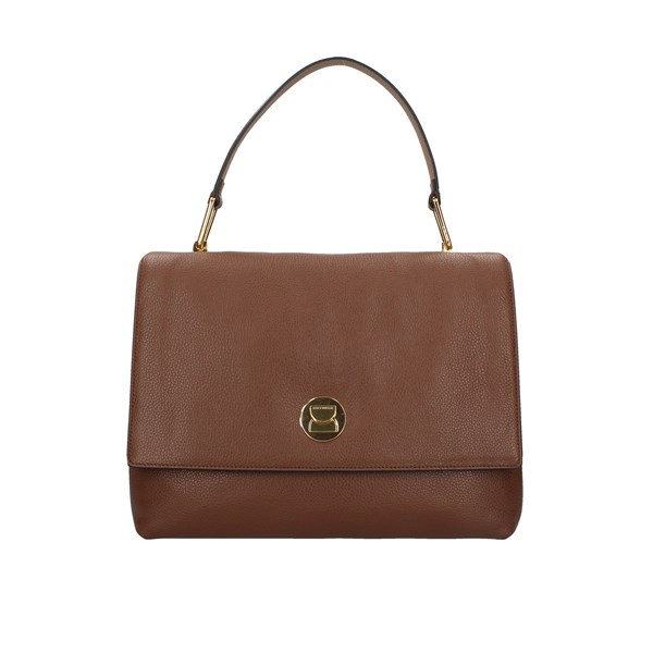 Coccinelle Hand Bags Hand Bags Woman E1gd0180301 0