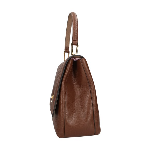 Coccinelle Hand Bags Hand Bags Woman E1gd0180301 2