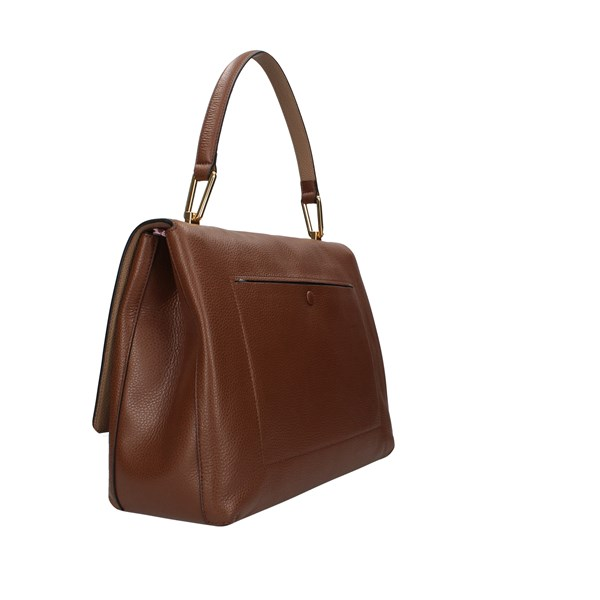 Coccinelle Hand Bags Hand Bags Woman E1gd0180301 3