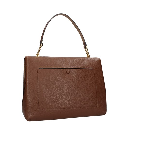 Coccinelle Hand Bags Hand Bags Woman E1gd0180301 4