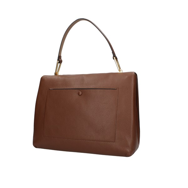 Coccinelle Hand Bags Hand Bags Woman E1gd0180301 5