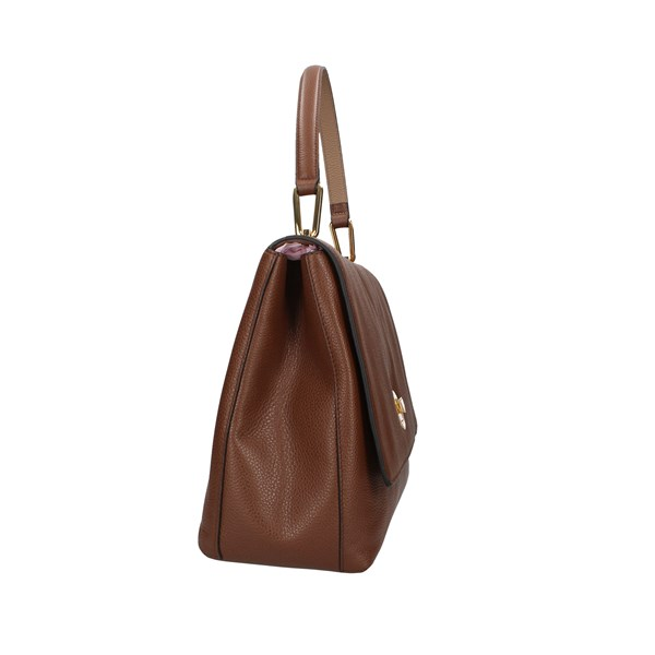 Coccinelle Hand Bags Hand Bags Woman E1gd0180301 7