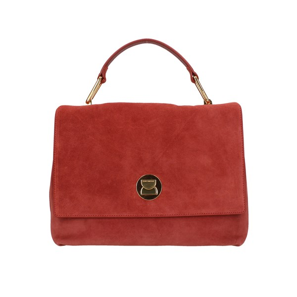 Coccinelle Hand Bags Hand Bags Woman E1gd1180101 0