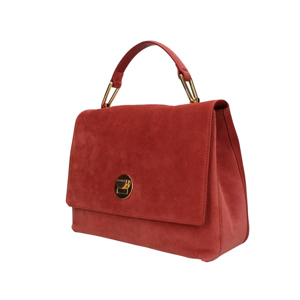 Coccinelle Hand Bags Hand Bags Woman E1gd1180101 1