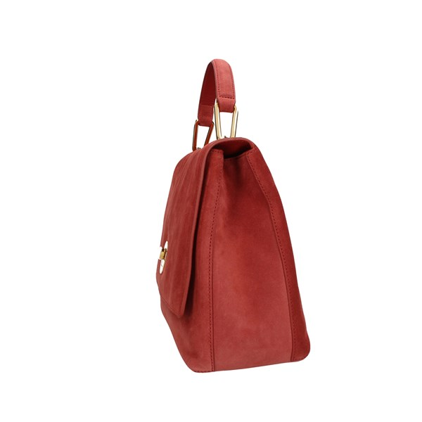 Coccinelle Hand Bags Hand Bags Woman E1gd1180101 2