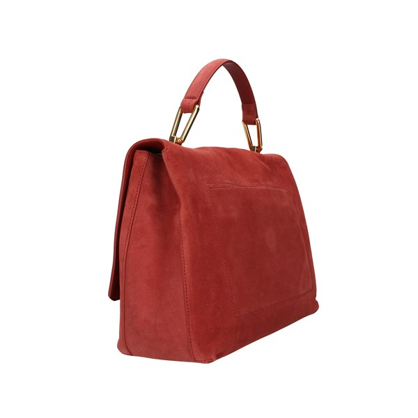Coccinelle Hand Bags Hand Bags Woman E1gd1180101 3