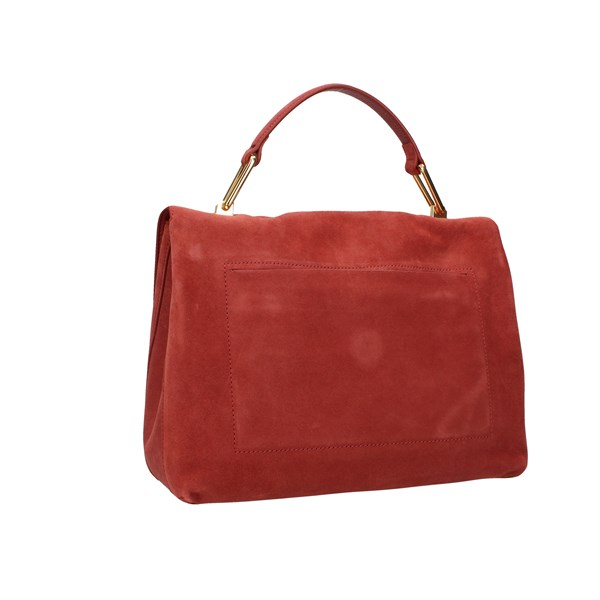 Coccinelle Hand Bags Hand Bags Woman E1gd1180101 4