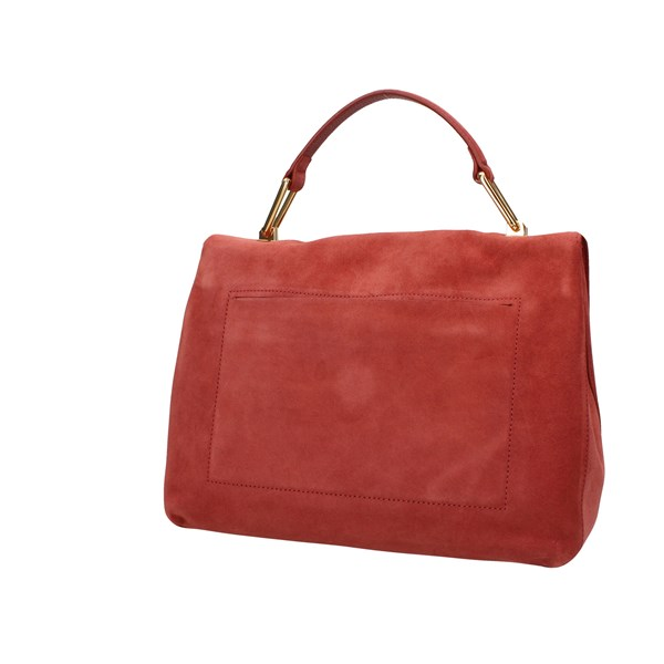 Coccinelle Hand Bags Hand Bags Woman E1gd1180101 5
