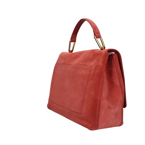 Coccinelle Hand Bags Hand Bags Woman E1gd1180101 6