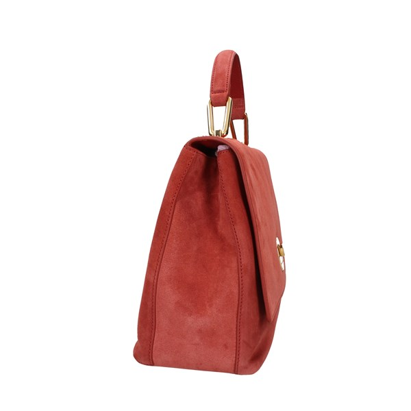 Coccinelle Hand Bags Hand Bags Woman E1gd1180101 7