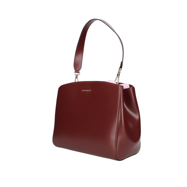 Coccinelle shoulder bags Bordeaux