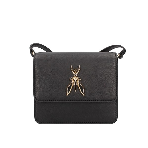 Patrizia Pepe Bag Black