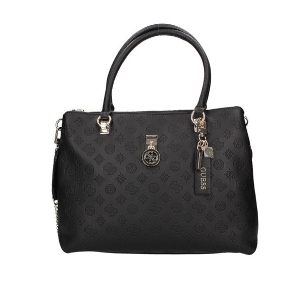 Guess Shoulder Bags shoulder bags Woman Hwsg7877100 0