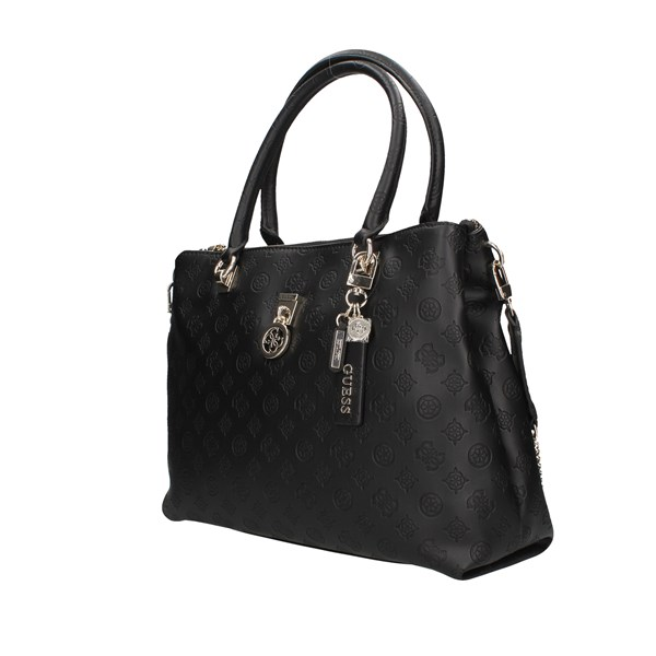 Guess Shoulder Bags shoulder bags Woman Hwsg7877100 1