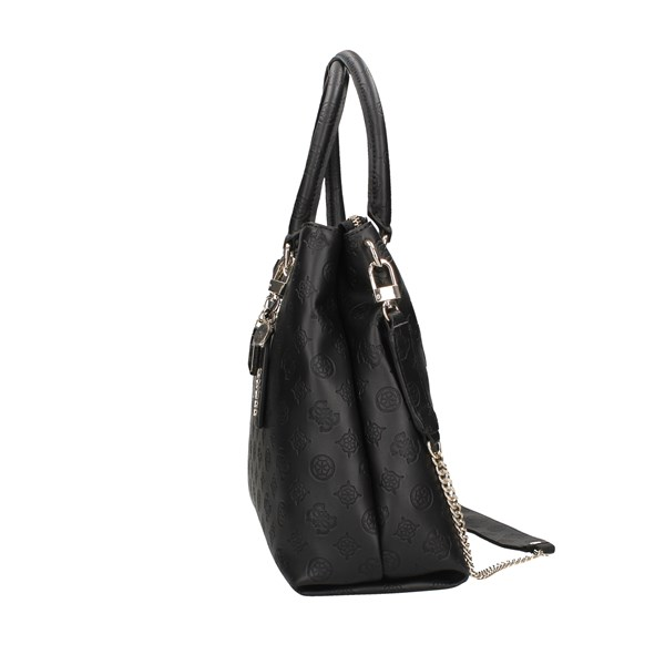 Guess Shoulder Bags shoulder bags Woman Hwsg7877100 2