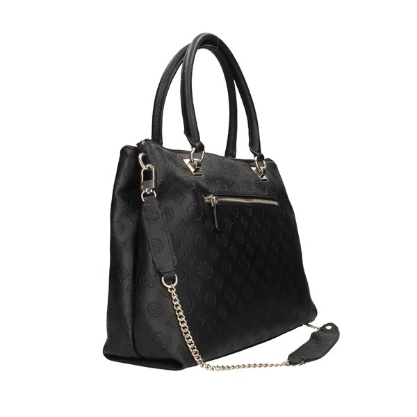 Guess Shoulder Bags shoulder bags Woman Hwsg7877100 3