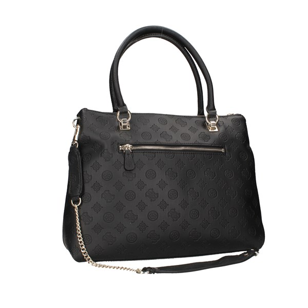Guess Shoulder Bags shoulder bags Woman Hwsg7877100 4