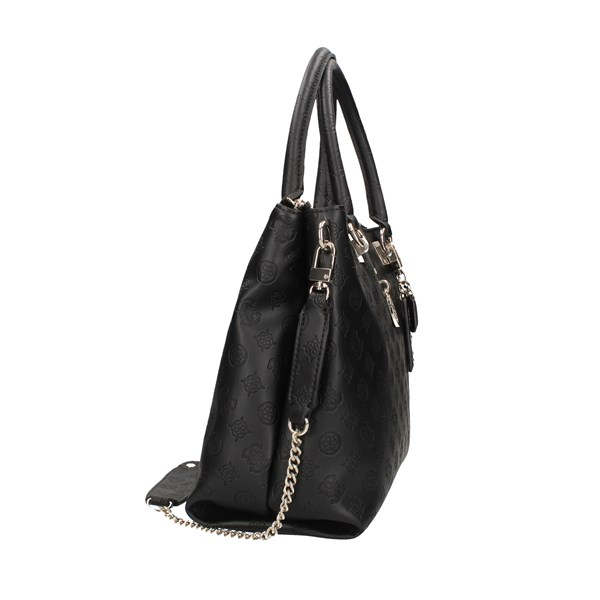 Guess Shoulder Bags shoulder bags Woman Hwsg7877100 7