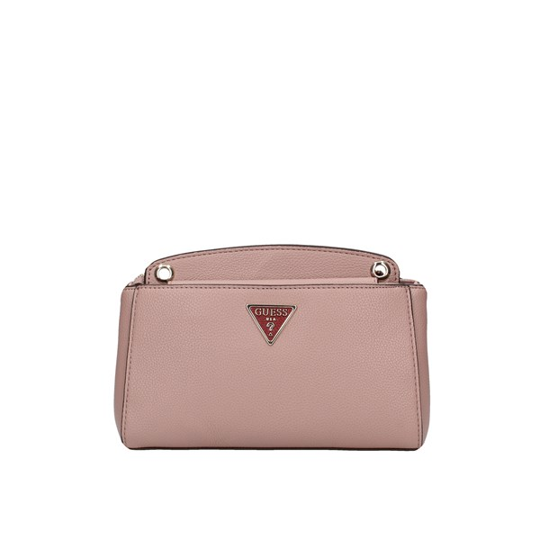 Guess shoulder bags Lilac