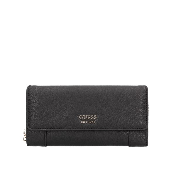 Guess Wallets Wallets Woman Swvg7881620 0
