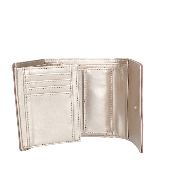 Guess Wallets Wallets Woman Swvg7872430 1