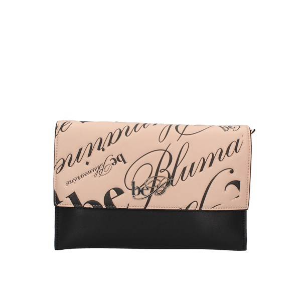 Be Blumarine Shoulder Bags Shoulder Bags E1 7zbba7 71684 Face powder