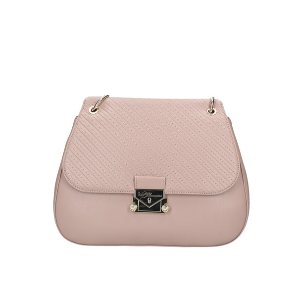 Be Blumarine Bag