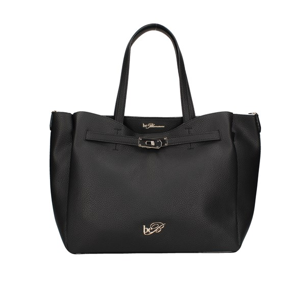 Be Blumarine Shopping bags Shopping bags Woman E1 7zbbv2 71720 0