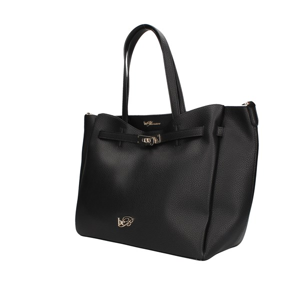 Be Blumarine Shopping bags Shopping bags Woman E1 7zbbv2 71720 1