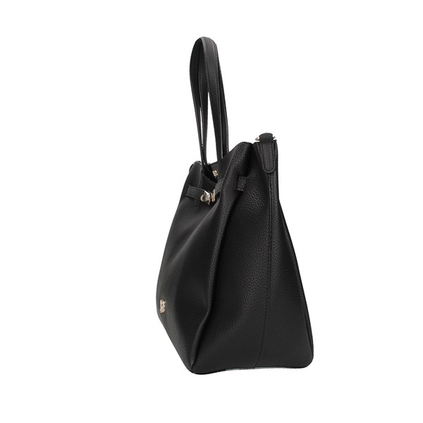 Be Blumarine Shopping bags Shopping bags Woman E1 7zbbv2 71720 2
