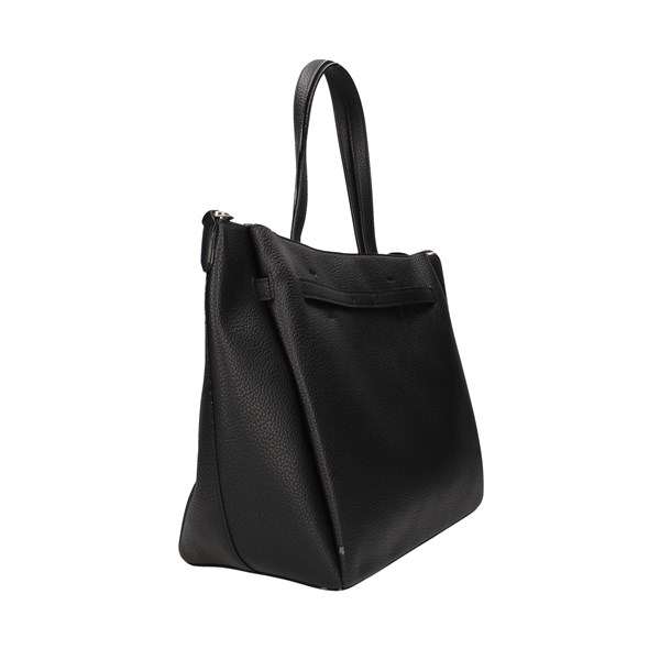 Be Blumarine Shopping bags Shopping bags Woman E1 7zbbv2 71720 3