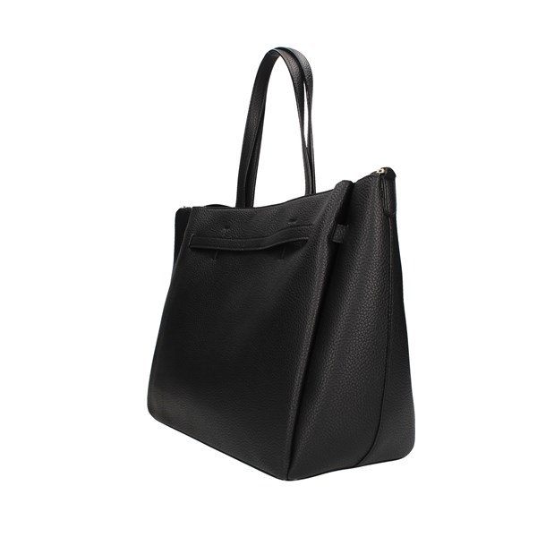 Be Blumarine Shopping bags Shopping bags Woman E1 7zbbv2 71720 6