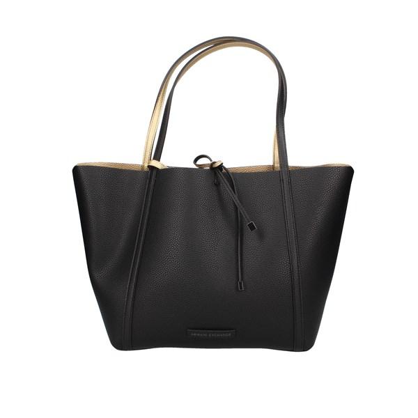 Armani Exchange Shopping bags