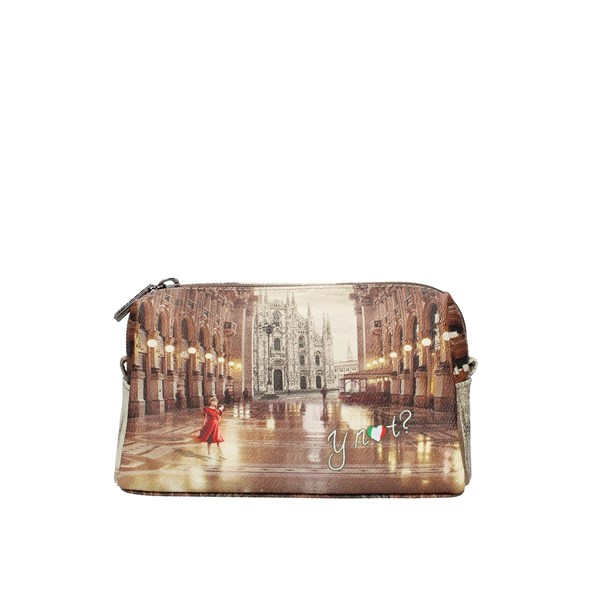 Ynot? Beauty bags Milan-gallery