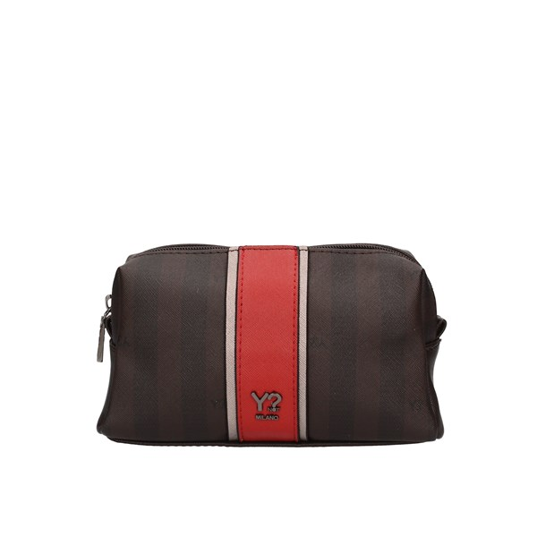 Ynot? Beauty Case Brown