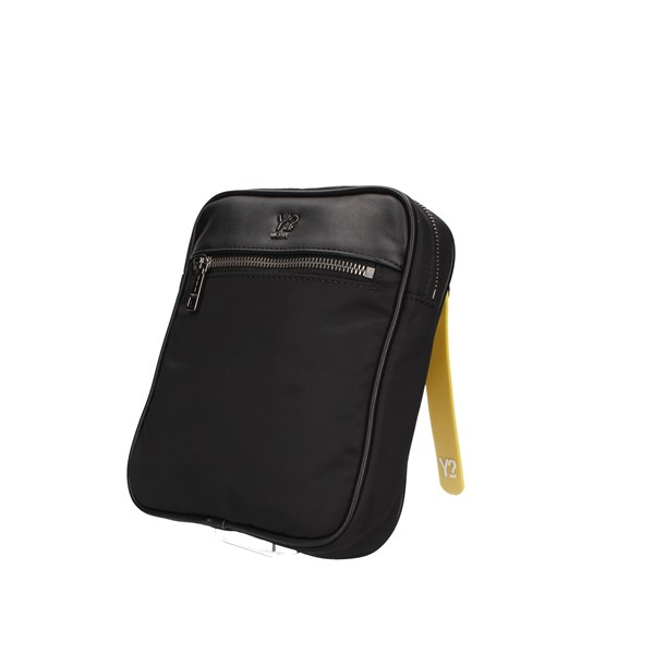 Ynot? Shoulder bag Black