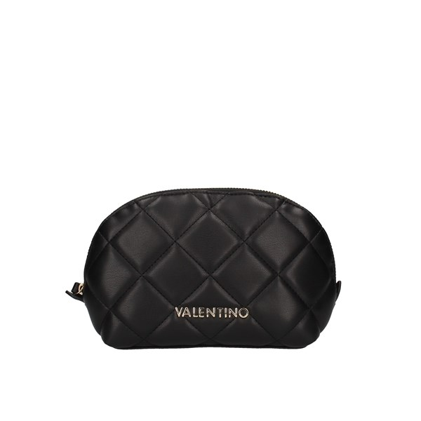 Valentino Bags Beauty bags Black
