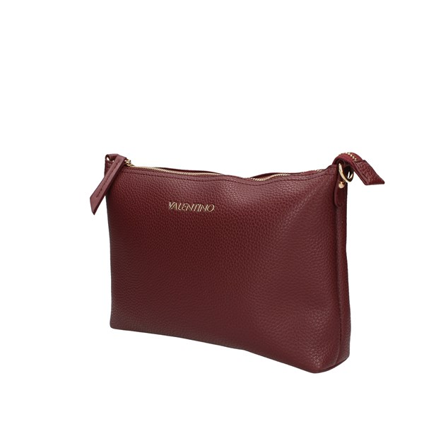 Valentino Bags shoulder bags Bordeaux