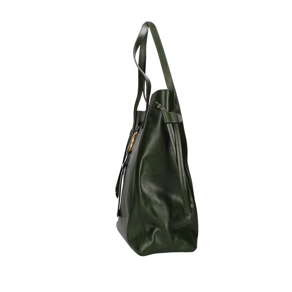 The Bridge Shoulder Bags shoulder bags Woman 0411404n 2