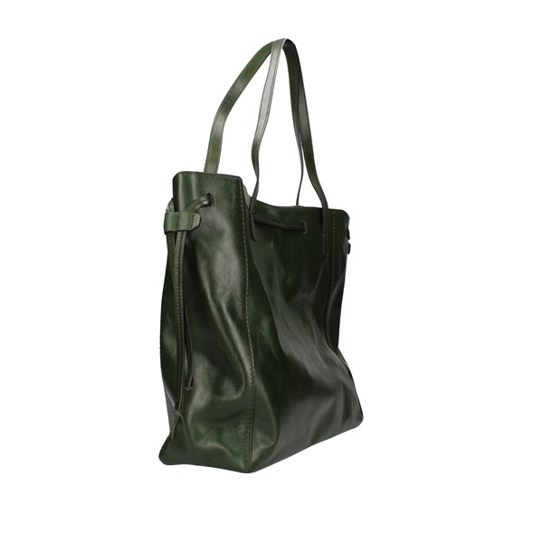The Bridge Shoulder Bags shoulder bags Woman 0411404n 3