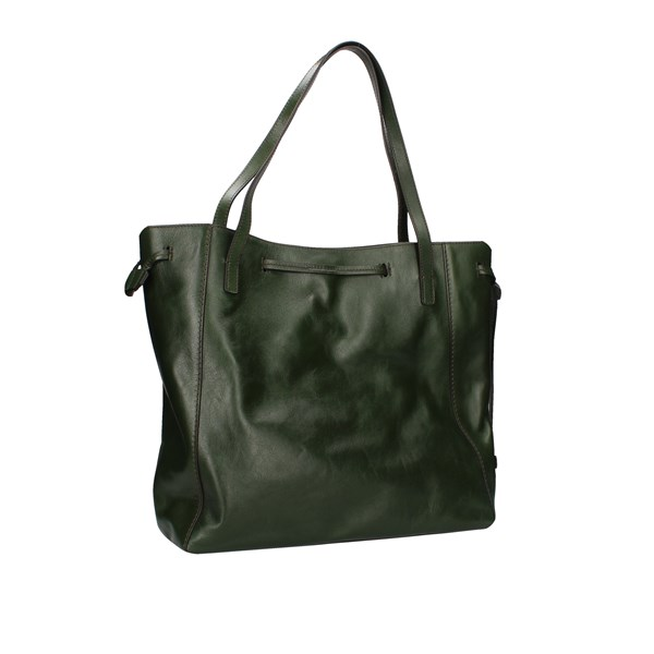 The Bridge Shoulder Bags shoulder bags Woman 0411404n 4