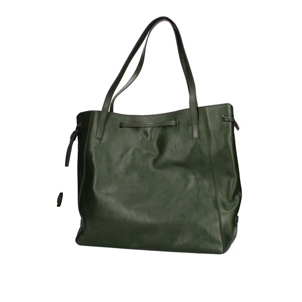 The Bridge Shoulder Bags shoulder bags Woman 0411404n 5