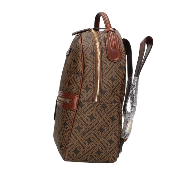 The Bridge Backpacks Backpacks Woman 0417505a 2